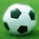 Efsanevi Futbolcular
