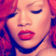 RihannaAlbum