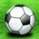 Futbol Bilgi Yarismasi