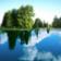 Göller Bilgi Yarismasi