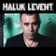 Haluk Levent Hit Box
