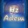 Hz.Adem