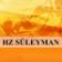 Hz.Süleyman