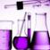 Kimya Bilgi Yarismasi