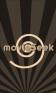 MovieSeek