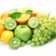 Meyveler Bilgi Yarismasi