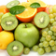 Meyveler ve Faydalari