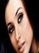 BollywoodSongsGoogleeplayblog