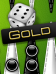 Backgammon Gold - FREE