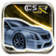 CSR Racer:Need for Free Speed