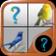 Birds Matcher