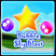 Android Bubble Sky Blast HD