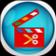 Video Trimer