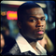 50 Cent Pictures And Wallpapers