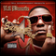 Lil Boosie Wallpapers