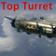 Top Turret