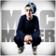 Mac Miller Wallpapers
