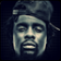 Wale Wallpapers