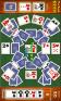 Poker Peaks Free