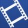Sinema Bilgi Yarismasi