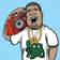 Sarki Sözleri Rap Müzik