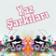 Yaz Sarkilari