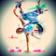 Break Dance Wallpapers