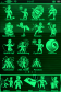 Fallout 3 Pipboy 3000