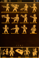 Fallout 3 Pipboy 3000