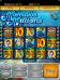 Mermaids Millions - Royal Vegas