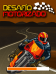 Moto challenge reloaded