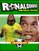 Ronaldinho: Total Control