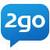 2Go MobileMessenger