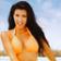 Kim Kardashian 1 Live Wallpaper