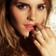 Emma Watson 5 Live Wallpaper