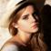 Emma Watson 2 Live Wallpaper