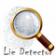 The Best Lie Detector Test