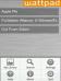 100,000 Free Books Wattpad for Storm