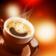 Coffee & Tea Recipes