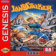 Landstalker - The Treasures Of King Nole_sega
