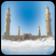 Quba Mosque Live Wallpaper