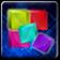 Simple Defrag HD FREE