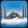 Blue Mosque Live Wallpaper
