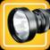 Flashlight - MEGA Flashlight