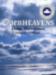 Open Heavens Mobile