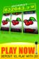 FREE FruitMachine - Casino Slot Game