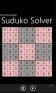 Suduko Solver