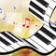 Piano and Keyboard