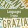 Languages Trivia