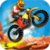 3D Xtreme Dirt Bike Race